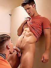 ομοφυλοφιλικό πορνό υποβολή